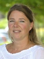 Drs. Barbara Gouwenberg