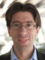 Prof. Dr. René Bekkers