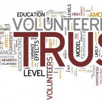 Trust and Volunteering: Selection or Causation? Evidence From a 4 Year Panel Study | René Bekkers