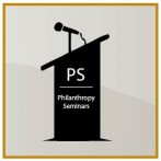 PS – Philanthropy Seminars